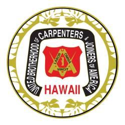 Hawaii Carpenters Union